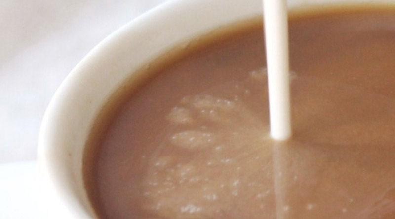 ricetta-crema-caffè-bimby
