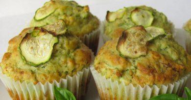 ricetta-muffin-con-zucchine-salati-bimby