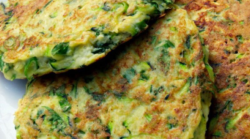ricetta-pancake-zucchine-bimby