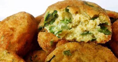 ricetta-polpette-di-zucchine-e-merluzzo-bimby