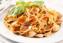 ricetta-spaghetti-con-le-vongole-bimby
