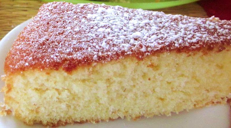 ricetta-torta-7-vasetti-bimby