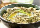 ricetta-crema-olive-carciofi-bimby