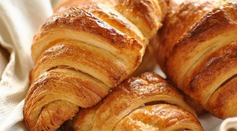 ricetta-croissant-bimby