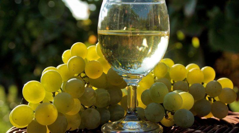ricetta-grapes-bimby
