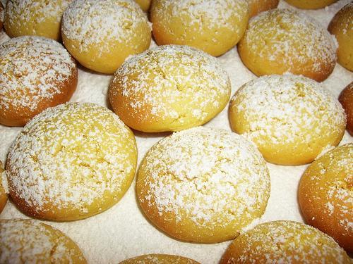ricetta-grisbi-limone-bimby