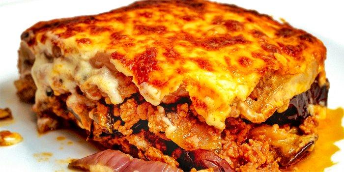 ricetta-moussaka-ragù-vegetale-bimby