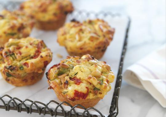 ricetta-muffin-salati-peperoni-bimby