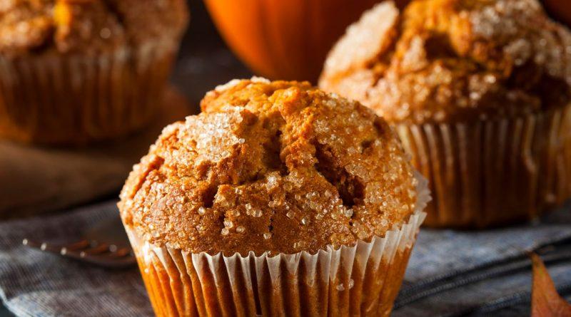 ricetta-muffin-zucca-bimby