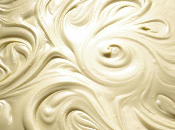 ricetta-nutela-bianca-bimby