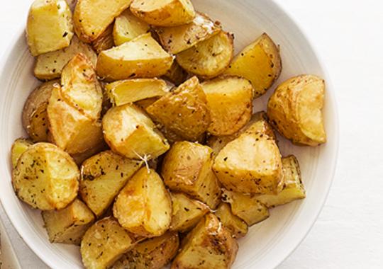ricetta-patate-varoma-bimby
