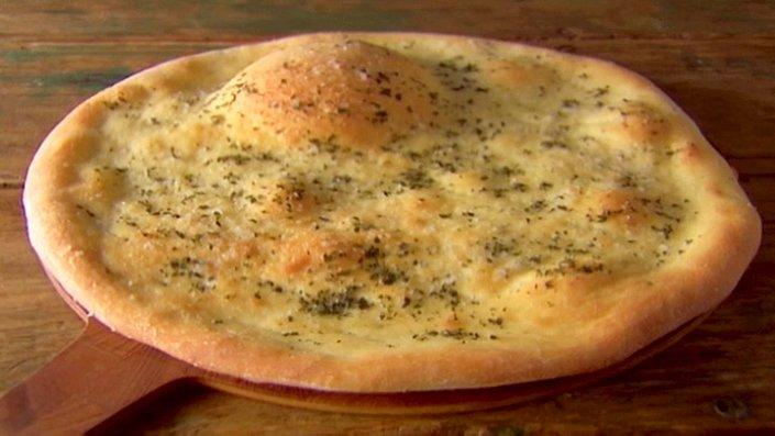 ricetta-pizza-bianca-bimby
