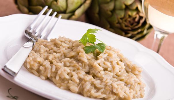 ricetta-risotto-topinambur-bimby