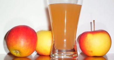 ricetta-succo-mela-bimby