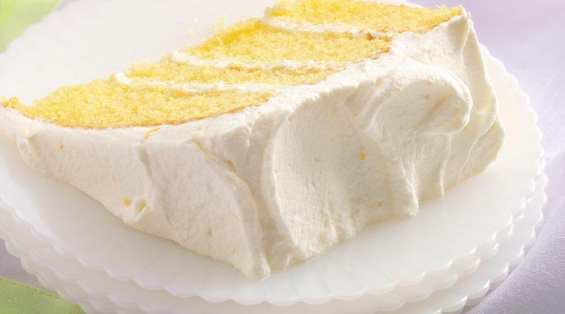 ricetta-torta-crema-limone-bimby