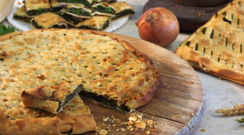 ricetta-torta-salata-ricotta-spinaci-bimby.