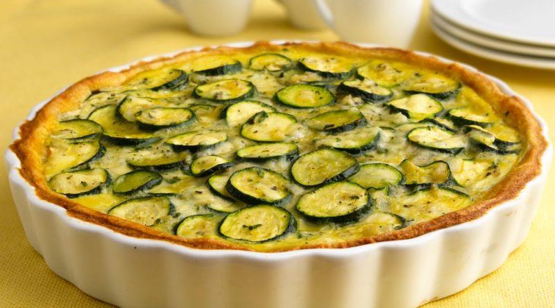 ricetta-torta-salata-zucchine-tonno-bimby