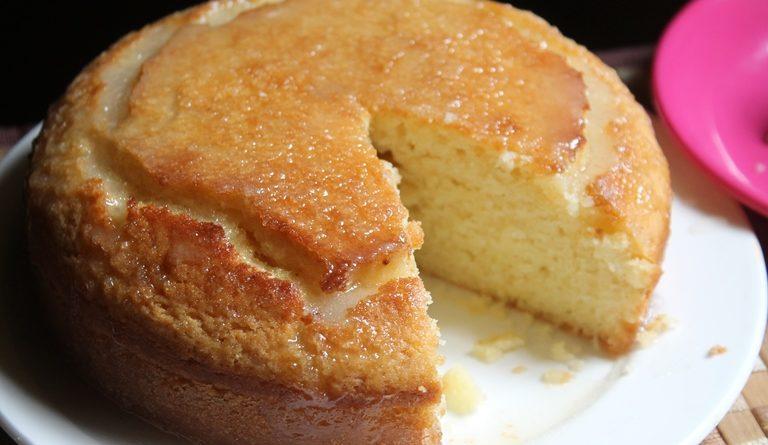 ricetta-torta-sette-vasetti-bimby