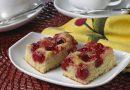 ricetta-torta-veloce-ciliege-bimby