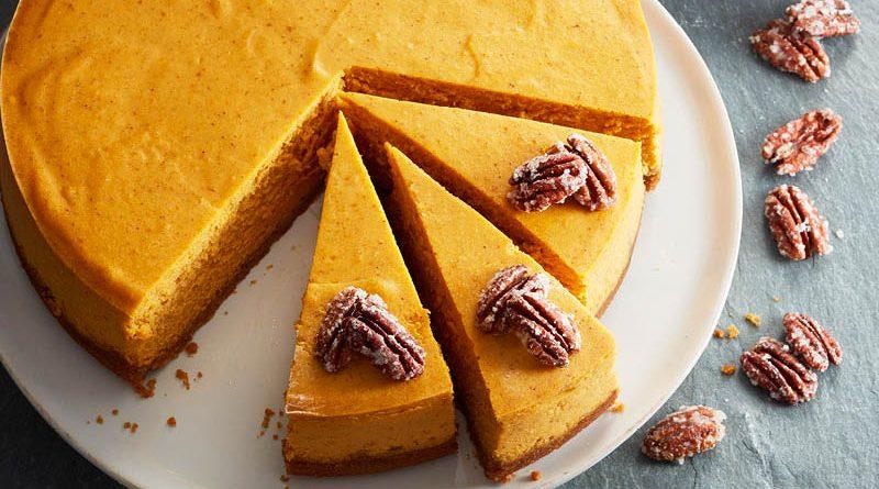 cheesecake-zucca-bimby