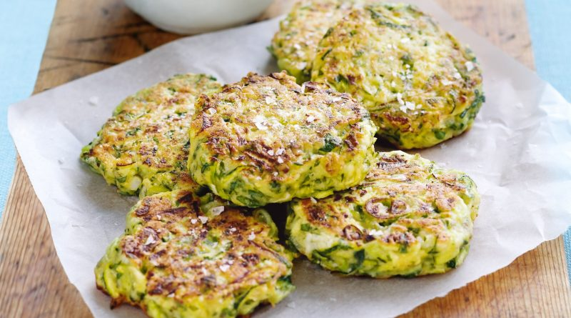 ricetta-tortini-patate-fiori-zucca-bimby