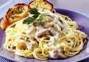 ricetta-salsa-veloce-pancetta-panna-bimby