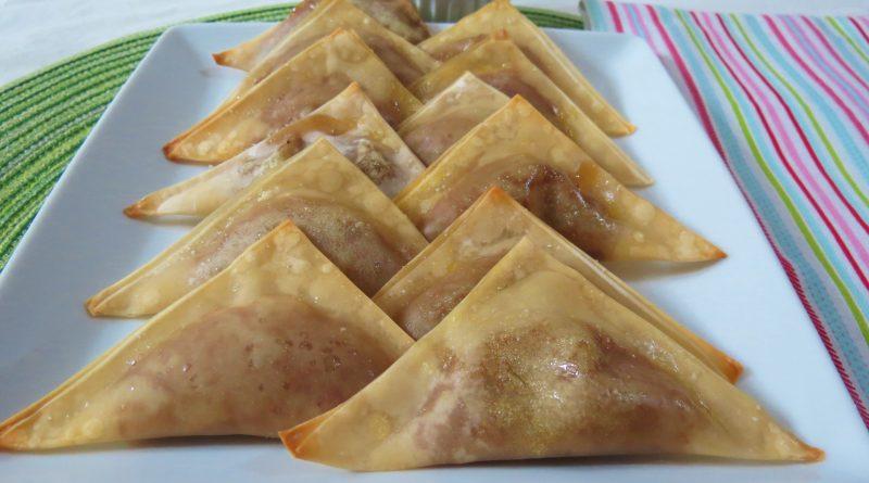 ricetta-triangolini-zucchine-gamberetti-bimby